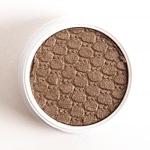 Colour super shock shadow